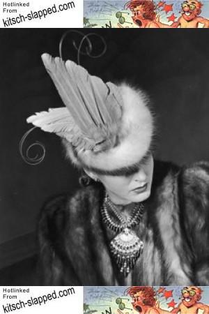 hat-designer-john-frederics-1939