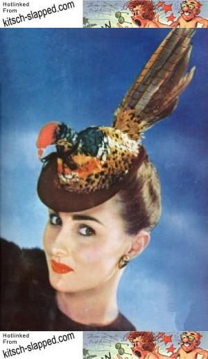 nov-1944-mccalls-bird-hat