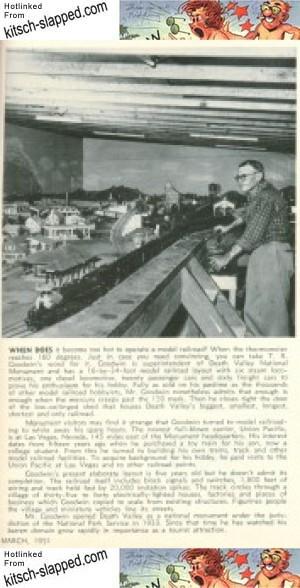 model-trains-1951