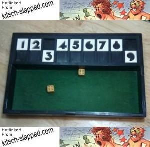 retro-shutbox-game