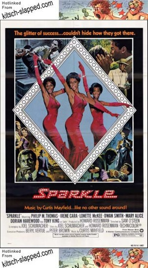 sparkle-1976-movie-poster