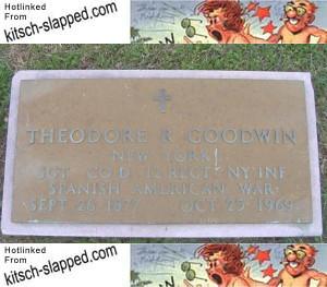theodore-r-goodwin-grave-marker