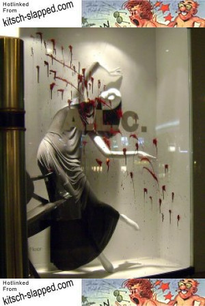 2009_07_barneys-alc-window