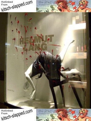 2009_07_barneys-helmut-lang-window