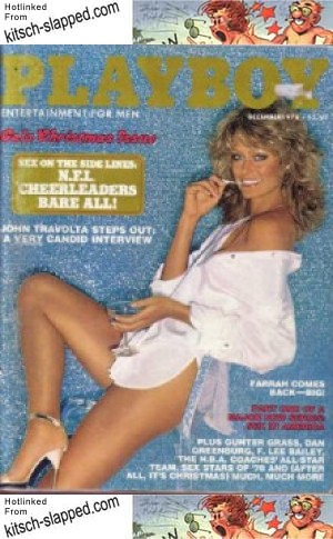 farrah-fawcett-playboy-cover-1978