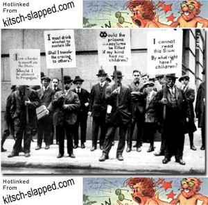 poor-men-hold-signs-given-to-them-by-eugenics-supporters-on-wall-street-1915