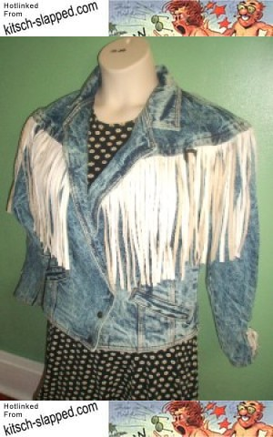 80s-acid-wash-jean-jacket-with-leather-fringe