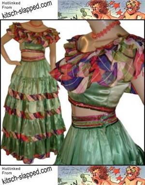 carmen-miranda-costume