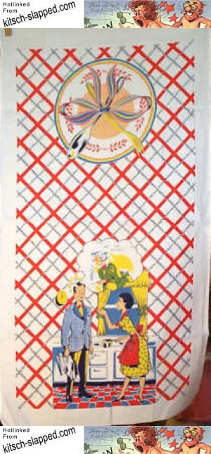 collectible-kitchen-towel