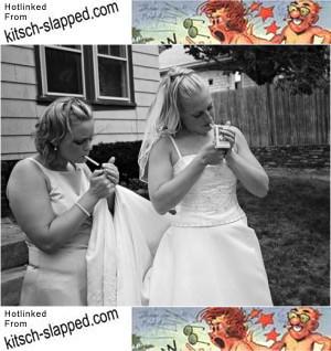 jittery-bride-smoking