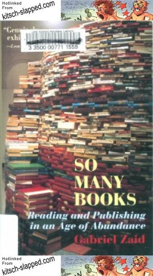 so-many-books-cover