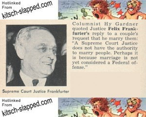 supreme-court-justice-frankfurter