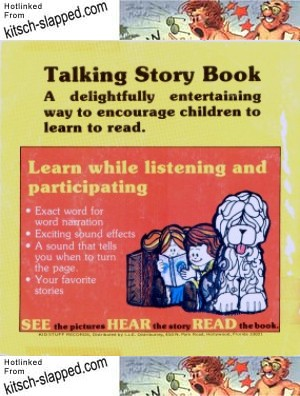 talking-story-book-record-cover-bk