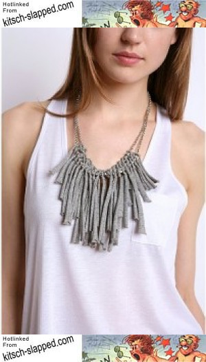 urgan-outfitters-finrge-jersey-tassle-necklace