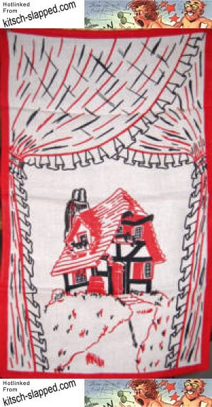 vintage-linen-kitchen-towel