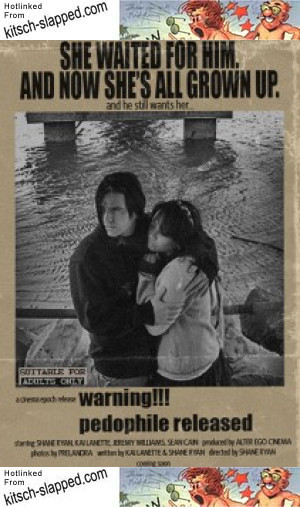 warning_pedophile_panic_film_poster