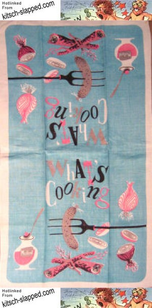 whats-cooking-retro-kitchen-towel
