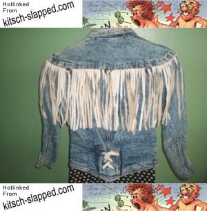 white-fringes-on-denim-jacket-1980s
