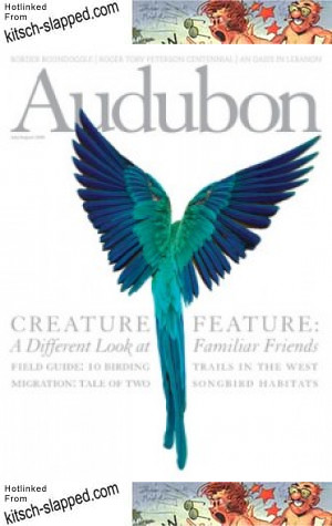 audubon-0808_v219036813_