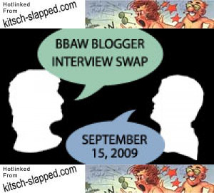 bbaw_interview_swap