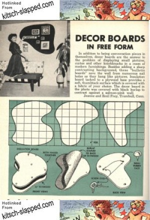 decor-boards-free-form