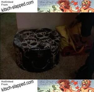 desperately-seeking-susan-skull-suitcase