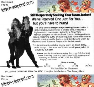 despereately-seeking-susan-jacket-ad