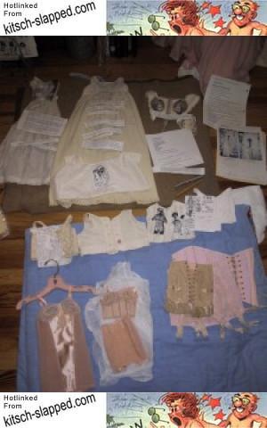 inside-artist-tamar-stones-workspace-corset-books