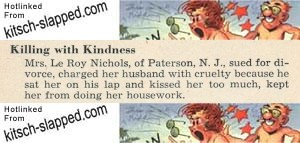 killing-with-kindness-1950