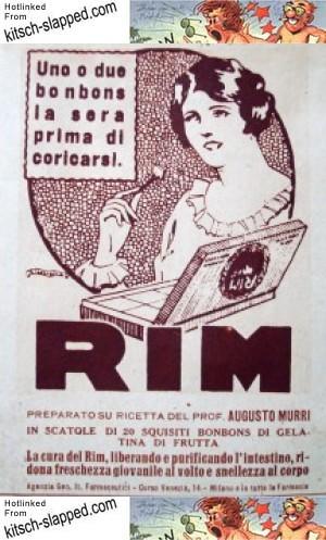 old-rim-bon-bon-ad