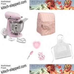 pink-prizes