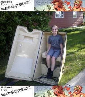 retro-vita-master-sauna