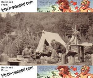 vintage-campers