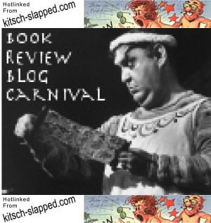 book-review-blog-carnival