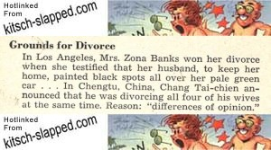 grounds-for-divorce-1949