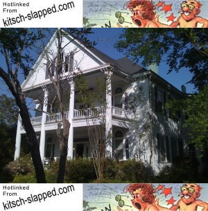 miss-isabels-house-mississippi