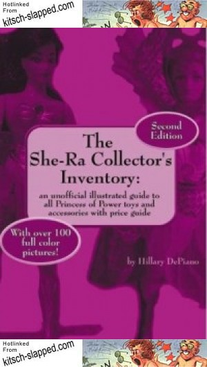 she-ra-collectors-inventory-cover