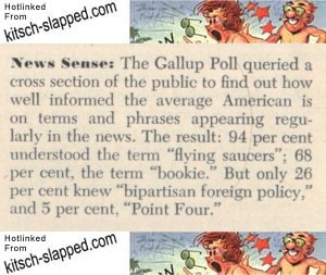 1950-newsweek-how-well-informed-poll