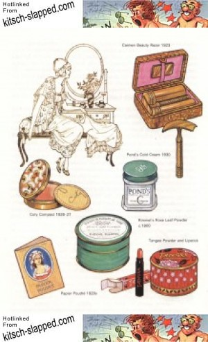 antique-personal-possessions-cosmetics-beauty