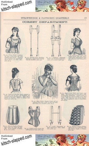 corsets-and-undergarments-1886