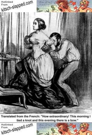 french-corset-humor