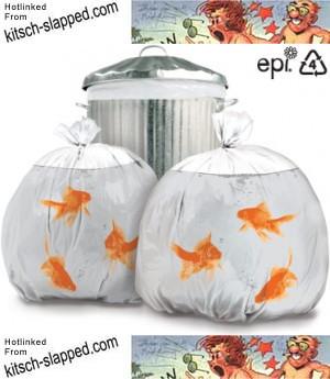 happysacksgoldfish