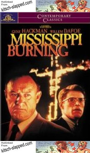 mississippi-burning-dvd