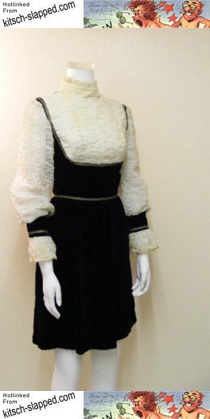 1960s-mini-mod-edwardian-dress-by-atria-fenwick