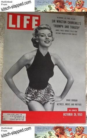 life october 26 1953 dougan cover