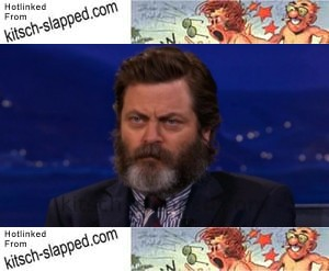 nick-offerman-conan