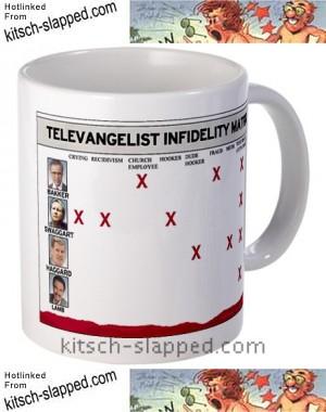 the_televangelist_infidelity_mug