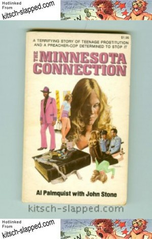 the-minnesota-connection