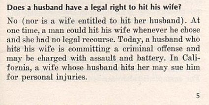 husband-legal-right-hit-wife-1965