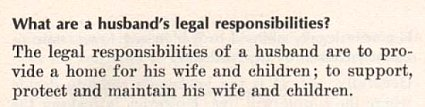 wives-rights-responsibilities-duties-husband
